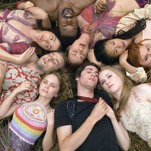 Image for 'Evan Rachel Wood, Jim Sturgess, Joe Anderson, Dana Fuchs, T.V. Carpio & Martin Luther McCoy'