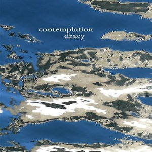 Image for 'Contemplations'