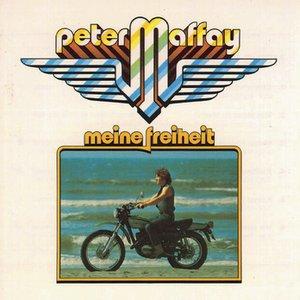 Image for 'Meine Freiheit'