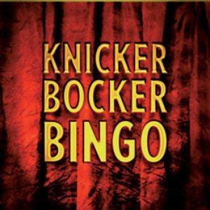 Image for 'Knickerbocker Bingo 2'