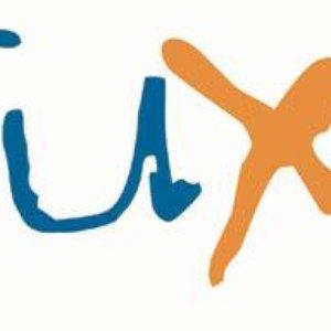 Image for 'Fuxé'