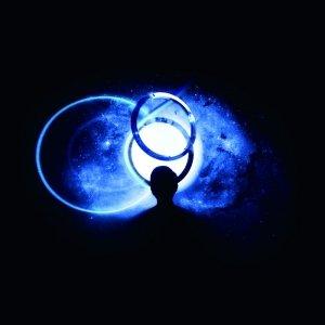 Image for 'Telemetrik & Impulse'