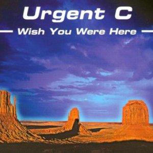 Image for 'Urgent C'