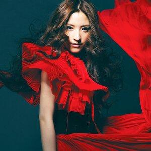 Imagem de '潘辰'
