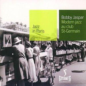 Image for 'Jazz In Paris - Modern Jazz au Club St-Germain'