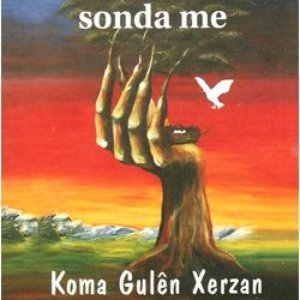 Image for 'Sonda Me'
