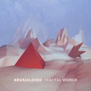 Image pour 'Fractal World'