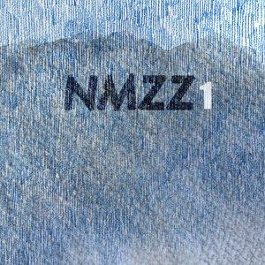 'NMZZ1'の画像