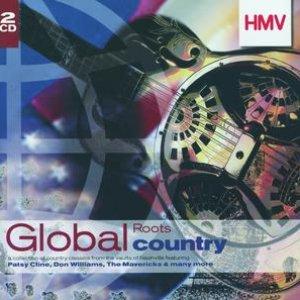 Image for 'HMV Country (e)'