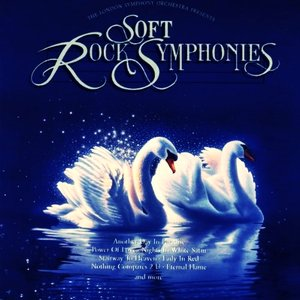 Image for 'Soft Rock Symphonies, Vol. II'