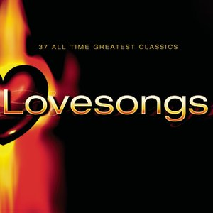 Image for 'Lovesongs'
