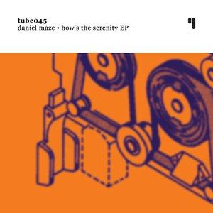 Imagem de 'How's the Serenity EP'