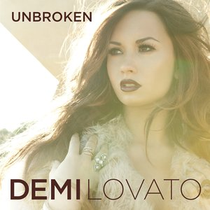 Image for 'Unbroken'