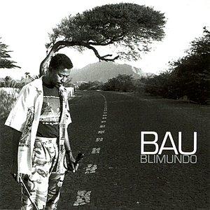 Image for 'Blimundo'