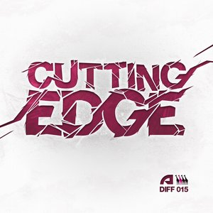 Image for 'Cutting Edge EP (DIFF015)'