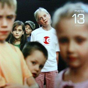 Image pour 'Piątek 13'