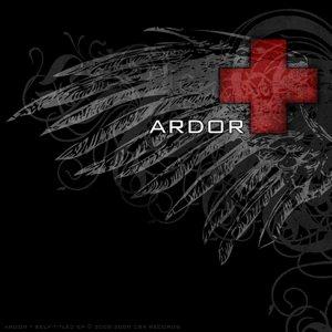 Bild für 'Ardor'