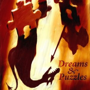 Image for 'Dreams & Puzzles'