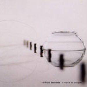 Bild för 'O Respirar da Paisagem'