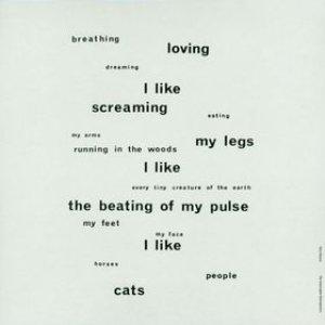 Imagen de 'The Sonosopher Retrospective'