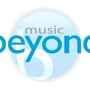 Image for 'Beyond Music'
