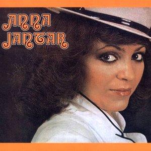 Image for 'Anna Jantar'