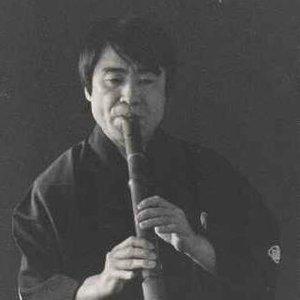 Image for 'Masakazu Yoshizawa'