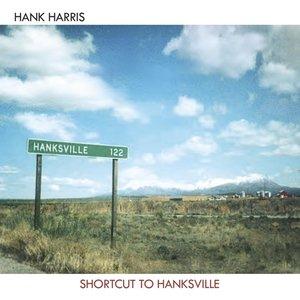 Image for 'Shortcut to Hanksville'