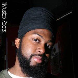 Image for 'DJ Rahdu'