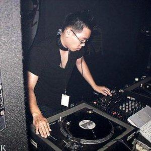 Bild för 'DJ Mystik'