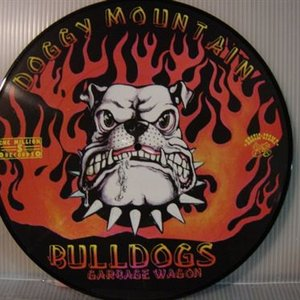 Image for 'Doggy Mountain Bulldogs'