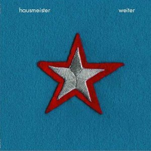 Image for 'Weiter'