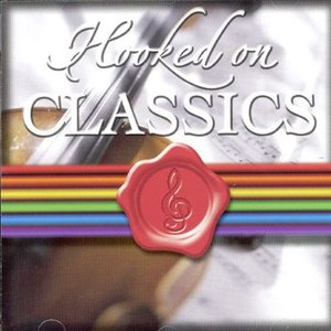 Image for 'Hooked On Classics'