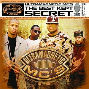 Image for 'The Best Kept Secret'