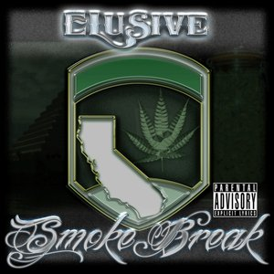 Image for 'Smoke Break'