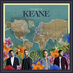 Image for 'The Best of Keane'