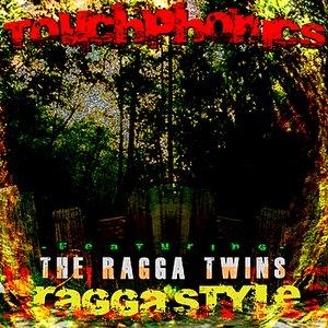 Image for 'Ragga Style feat. The Ragga Twins (128 Mix)'