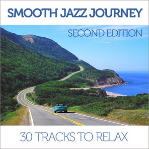 Image for 'Smooth Jazz Journey, Second Edition: 30 Tracks to Relax'