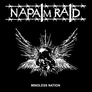 Image for 'Mindless Nation'