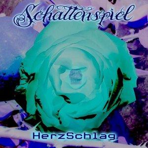 Imagem de 'Herzschlag'