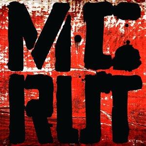 Image for 'MC Rut'