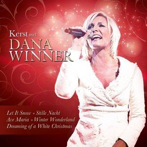 Image for 'Kerst Met Dana Winner'