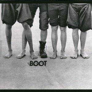Image for 'Boot'