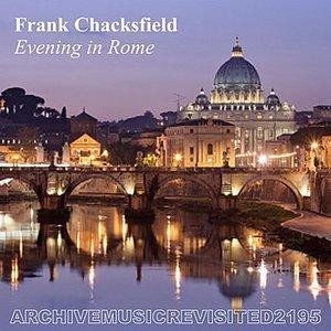 Immagine per 'Evening in Rome'