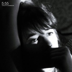 Image for '5:55'