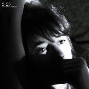 Bild für 'Everything I Cannot See'