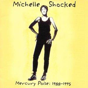 Image for 'Mercury Poise: 1988-1995'