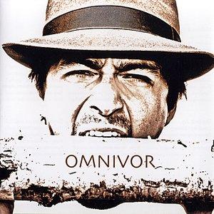 Image for 'Omnivor'