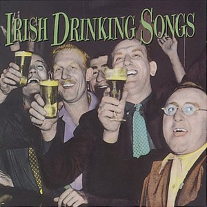 Immagine per 'Irish Songs'