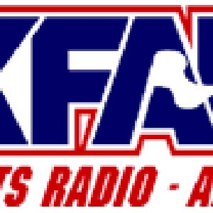 Image for 'KFAN AM 1130'